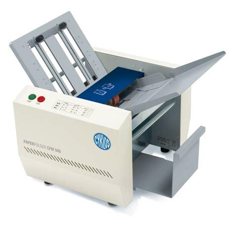 Office Equipment Binding Machines Paper Cutters Folding
