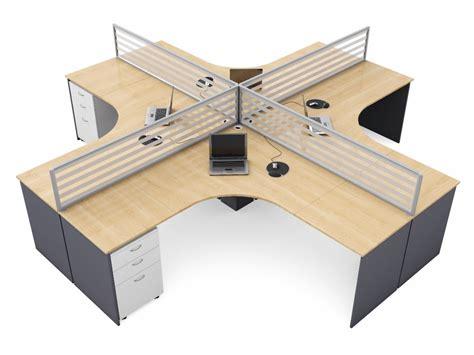 Office Furniture Brisbane Chairs Desks Storage more