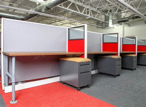 Office Furniture Center Affordable New Used