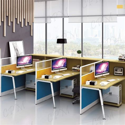 Office Furniture Concepts Tag