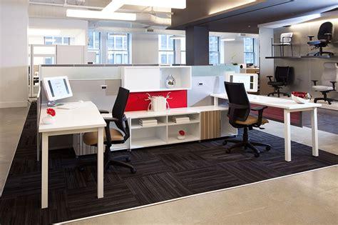 Office Furniture Dallas Texas Pre Owned Cubicles Dallas