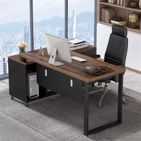 Office Furniture Desks Chairs Filing Cabinets Best