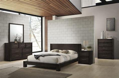 Office Furniture Discount Furniture Orange County CA