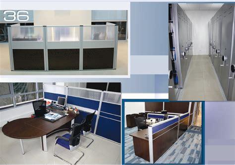 Office Furniture Manufacturer and Dealers in Kenya