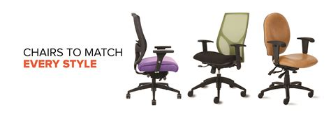 Office Furniture Outlet If you can t see the difference