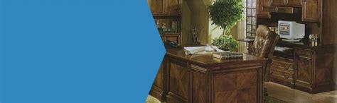 Office Furniture Specialists Furniture Seller Haltom