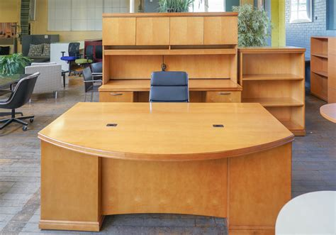 Office Furniture Wood Office Furniture National Office