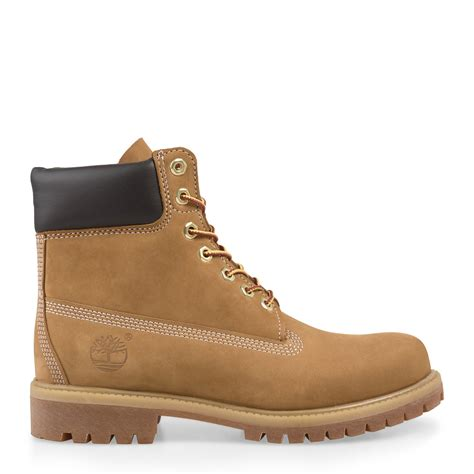 Office Shoes Timberland