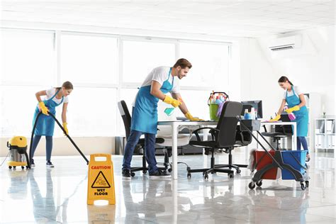 Office cleaning company Kent Office cleaners Kent
