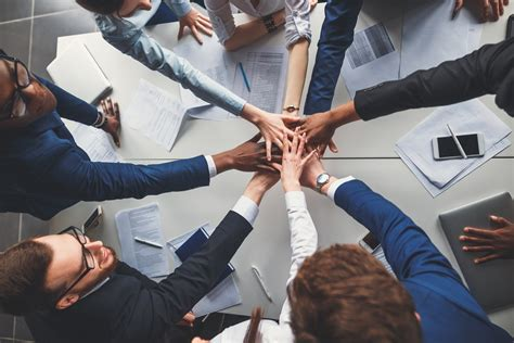 Office of Small Disadvantaged Business Utilization