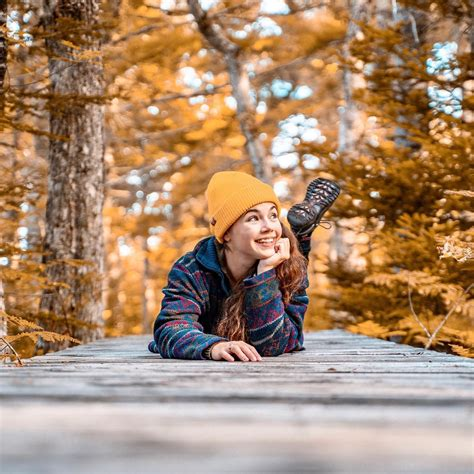 Official KEEN Site Largest Selection of KEEN Shoes
