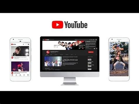 Official YouTube Blog