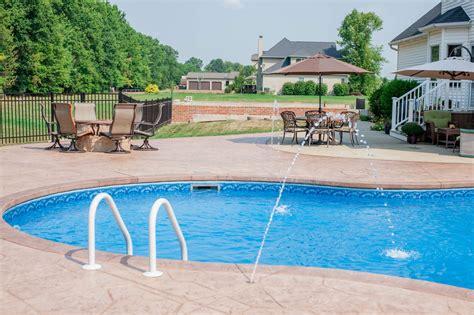 Ohio Pools Spas Northeast Ohio s leading pool spa