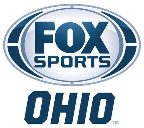 Ohio Videos FOX Sports