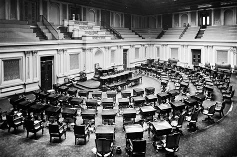 Oklahoma s U S senators don t want women to register for