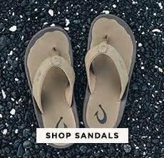 Okulai Sandals Flip Flops Zappos OluKai