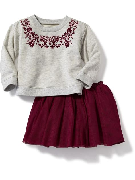Old Navy Clothes For Women Men Kids and Baby Free