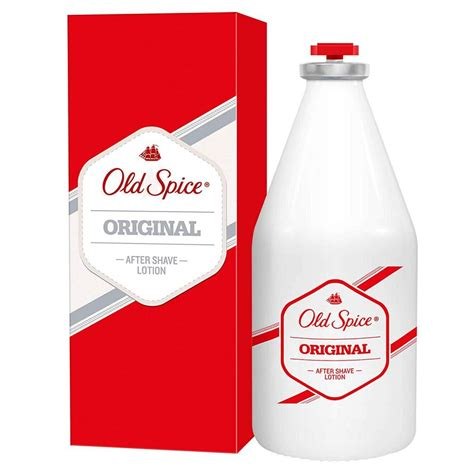 Old Spice Original After Shave 150ml Boots