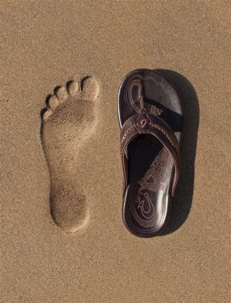 OluKai Hawaiian Inspired Footwear Shoes Sandals Boots