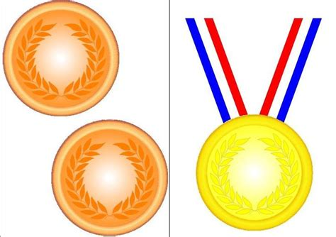 Olympic Games London 2012 Teaching Resources Many free or