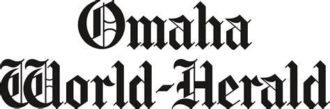 Omaha World Herald Omaha