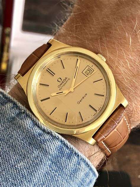Omega Mens Ladies Watches on Sale Timepiece