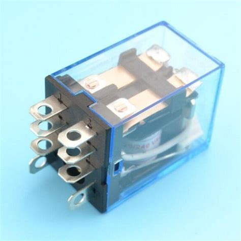 omron relay myn wiring diagram images relay wiring diagram on omron relay wiring diagram dressageafrica
