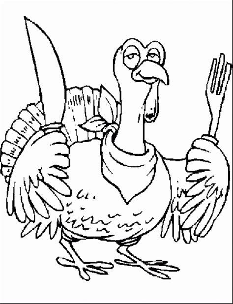 On Line Coloring Pages DLTK Kids