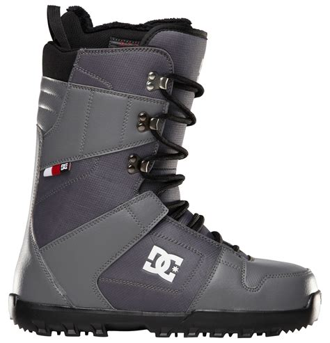 On Sale DC Snowboard Boots The House