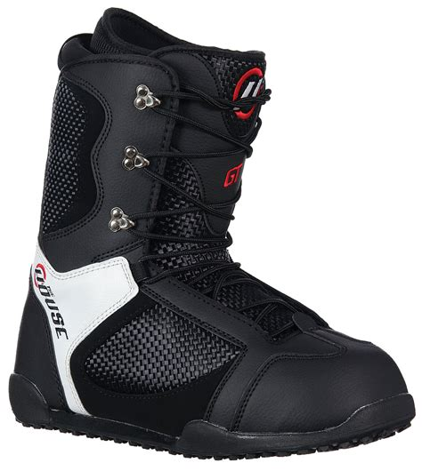 On Sale Snowboard Boots Snowboarding Boots The House