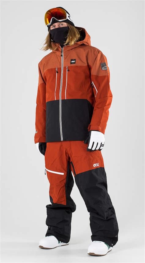 On Sale Snowboard Clothing Snowboarding Clothes Apparel