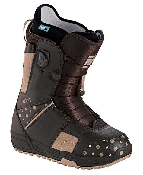 On Sale Womens Snowboard Boots Snowboarding Boots up