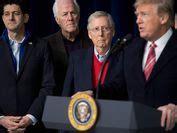 OnPolitics USA TODAY s politics blog