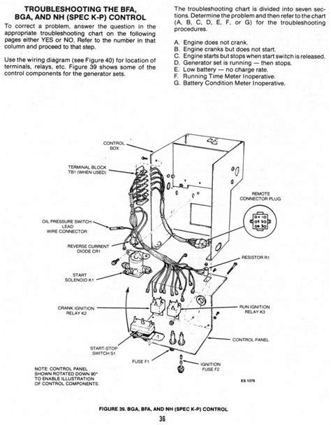 onan 4000 wiring diagram images 5kw generator onan wiring circuit onan 4000 generator wiring diagram controller car repair