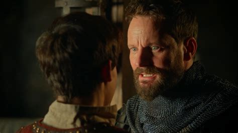 Once Upon a Time Once Upon a Time Wiki FANDOM powered