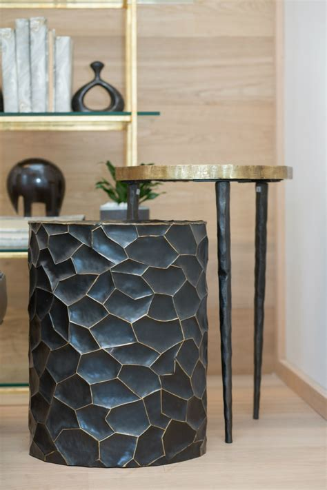 Once a Tree Furniture