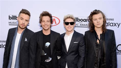 One Direction could be reunited on Grenfell charity single