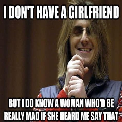 One Line Joks 101 Funny Jokes