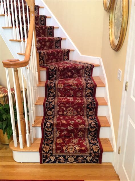 One Stop Shop for Buying Stair Runners Rug Runners