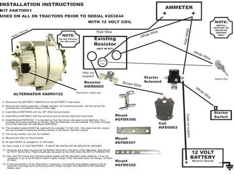 ford one wire alternator wiring diagram images bosch alternator one wire alternator wiring one wiring diagram and