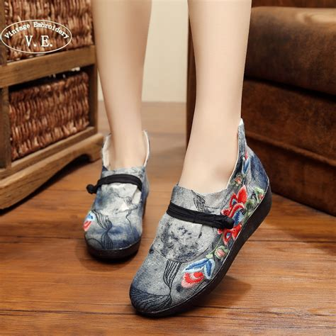 Online Buy Wholesale shoes china from China shoes china