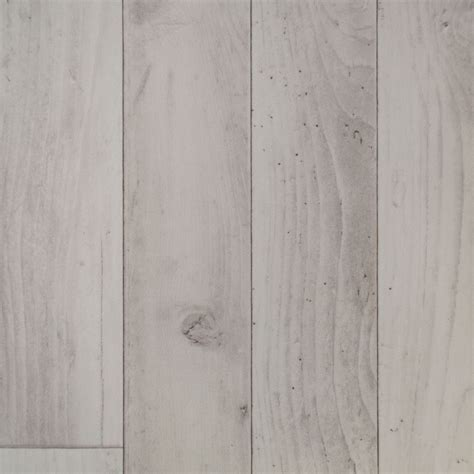 Online Carpets Buy Carpet Online Vinyl Flooring Lino
