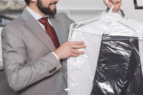 Online Collection Delivery Dry cleaning service is now