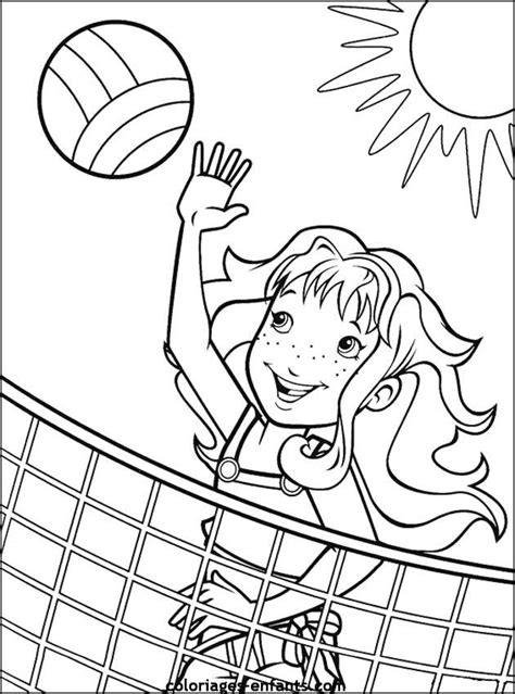 Online Coloring Books for Hours of Fun