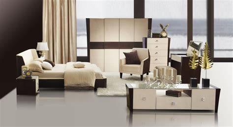 Online Furniture Store Buy Furniture Online in India