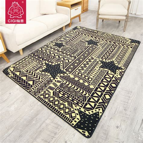 Online Get Cheap Lowes Carpet Aliexpress Alibaba Group