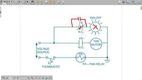 Online HVAC Training Schematic Reading for HVAC