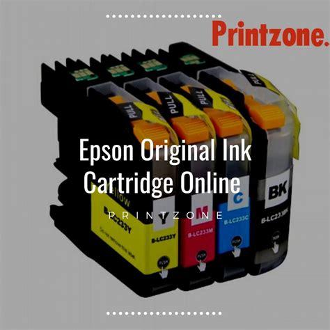 Online Ink Cartridges For Printer Discount Toner