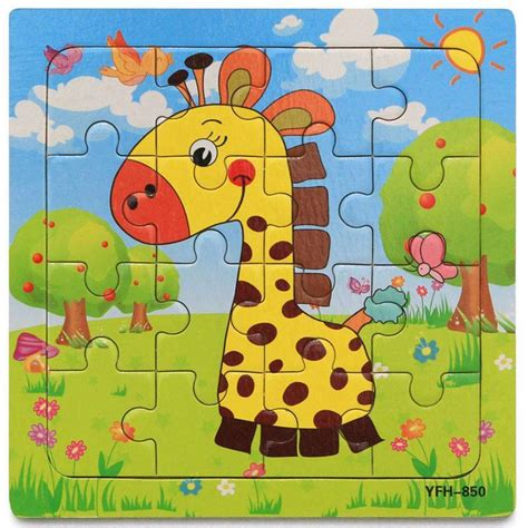Online Jigsaw Puzzles Play free jigsaws online kids