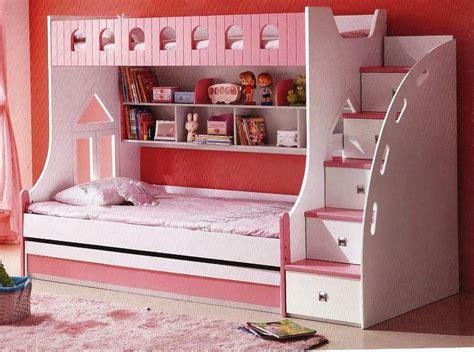 Online Kids Furniture India Buy Bedroom Sets Bunk Car Beds